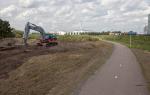 10. Eendenkooi-29-08-12-55