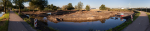 11-10-12-Panorama
