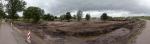 DRO-op-de-eendenkooi-11-09-12-140-Panorama