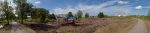 Eendenkooi-29-08-12-1-Panorama