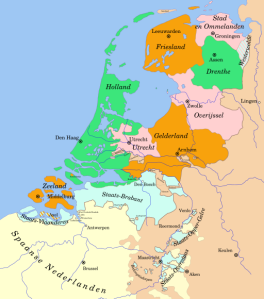 Republiek_der_Zeven_Verenigde_Nederlanden.svg
