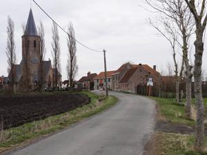 Meetkerke;-dorp-in-de-vette-rivierklei