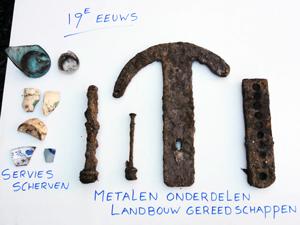 vondsten-uit-de-19de-eeuw