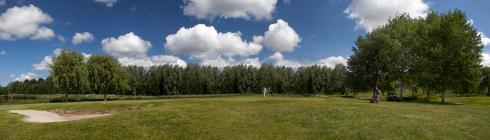 Gezicht op eendenkooi-25-06-13-1-Panorama-doorlopende-bomensingel