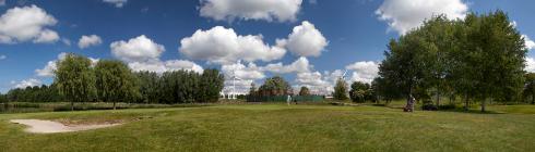 Gezicht op eendenkooi-25-06-13-1-Panorama
