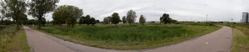 cropped-eendenkooi-panorama-22-08-13-web.jpg