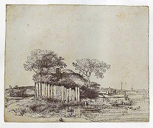 Schets-schutting-Rembrandt0002