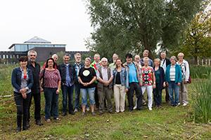 GroenLinks-op-de-eendenkooi-6-09-14