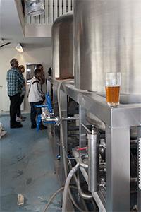 In-de-brouwerij