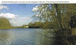 de-eendenkooi-van-Bornhem
