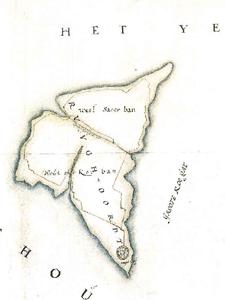 Ruigoord-met-de-bansloot-tussen-Noord-en-Zuid