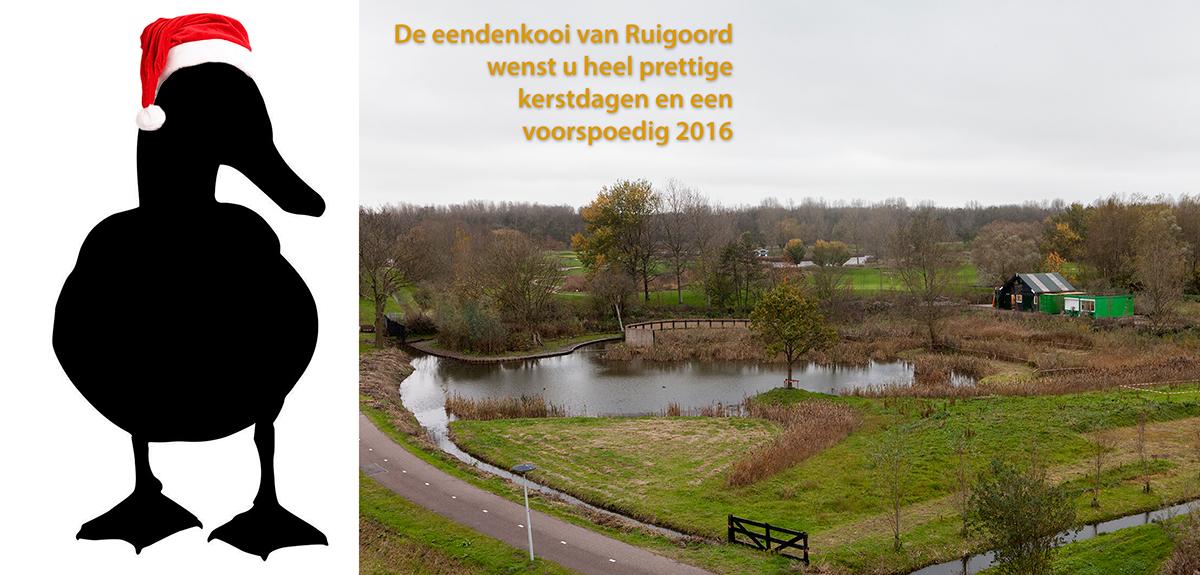 logo-eendenkooi-van-Ruigoord-RGB-kerstmuts--2016-web