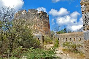 Fort-Beekenburg