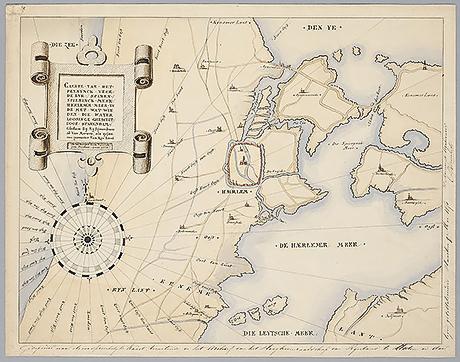 kaart_van_de_haarlemmermeer_de_liede_spieringmeer_het_spaarne_het_leidsemeer_en_penningsveer