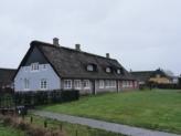 Boerderij in het dorp Sonderho